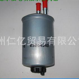 江铃欧3 德尔福电喷油水分离器