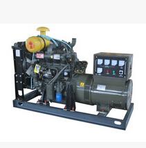 R4105ZD柴油发动机