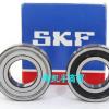 进口SKF轴承