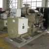 发电机 发电机组 柴油机 重庆康明斯系列 400KW柴油发电机组