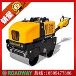 小型压路机专业制造商全液压压路机驾驶式手扶遥控式