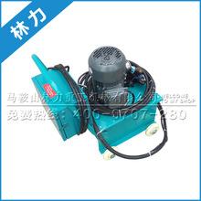 热销供应 半自动铆合机 液压铆钉机