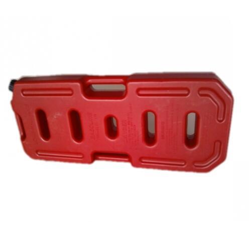 高强度塑料汽车备用便携式油箱