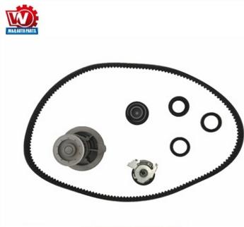 WQ厂家供应 通用车型正时皮带修理包OEM: sku128636 量大价优
