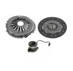 离合器大修包三件套 各种汽车发动机修理包 OE3000990162