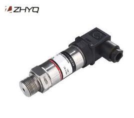 应变式压力变送器 气压压力传感器 汽车压力变送器 液位传感器