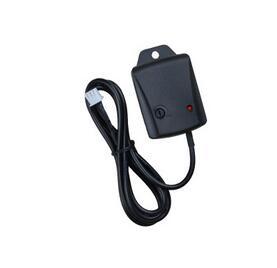 厂家直销 汽车传感器震动传感器摩托车传感器振动传感器批发促销