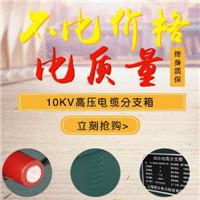 专业批发3KW发电机 168抽水机 马路切割机通用拉盘配件 168F拉盘