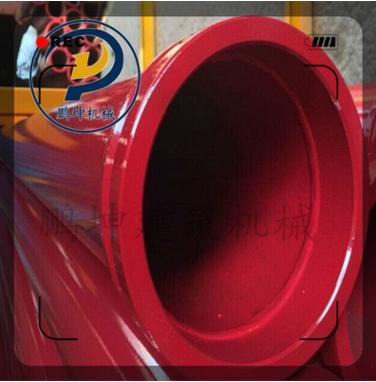 专业生产地泵直管,厂家直销,现货供应 质量保证