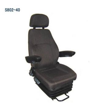 豪华多功能可调通用汽车座椅扶手 格拉默扶手 房车旅局车改装配件