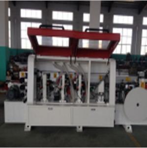 长期供应木工机械优质全自动封边机