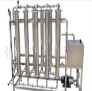 供应优质高效纯水处理超滤设备等水处理相关设备