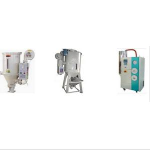 供应SH系列料斗式干燥机