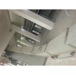 供应 滚筒输送机 单槽输送机 精密小型输送机