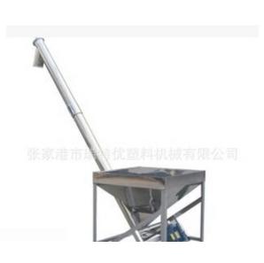 螺旋上料机、弹簧上料机、不锈钢自动上料机,专业生产保质保证