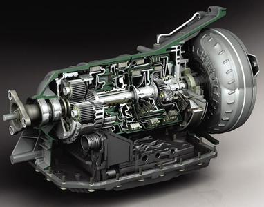 生产变速箱大全145变速箱140变速箱153变速箱