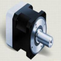 供应RV减速机-蜗轮蜗杆减速机系列-减速机变速机