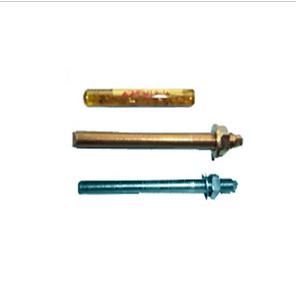 供应厂家直销化学锚栓 国标高强化学锚栓 M12*160