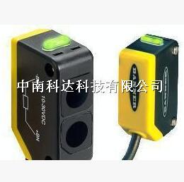 光电传感器Q20NFF150
