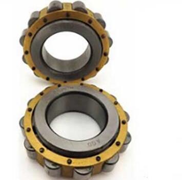 圆柱滚子NU2260E 国产32560E轴承
