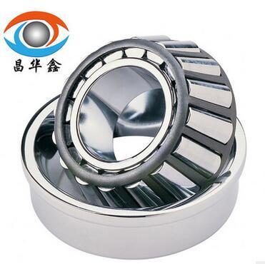 圆锥滚子轴承30203 不锈钢滚子轴承 七类轴承