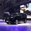2017第11届中国西南(广西)新能源电动车及零部件展览交易会