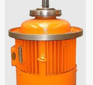 供应 起重机行车电动葫芦 各型号电机 ZDY YZR 质量保证