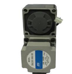 L型直流无刷电机Z5BLD200-24GU/5GU 20L工业机器人专用无刷电机