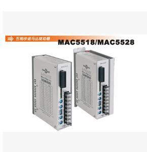 HANMARK驱动器SD528-2.8A/MSD568五相马达驱动器