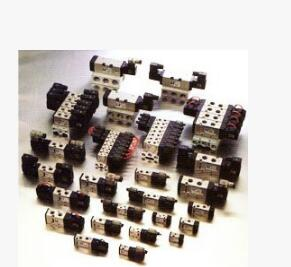 超低价供应台湾NCD电磁阀PAO-8 PAO-10