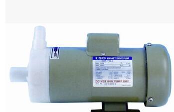 超低价供台湾UNO MAGNETIC 磁力泵 HCM-75LX HCM-100LX 假一罚十