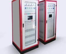 生产定制 自动化控制电机变频调速控制柜 紫日电气中置plc控制