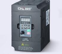 三相1.5kw矢量变频器 厂家直销 电机变速装置 水泵调速 举报