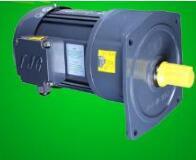 专业销售三相异步振动电机 立式三相电机 三相齿轮减速电机