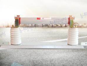优德88中文客户端 RN3-35KV/40-60A 40.5KV 70*460(双管)高压熔断器 保险