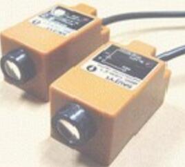 超低价供应台湾高级GAUJYI 方型光电ND-200- NR-20 - NR-70-