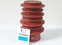 沓来DXN高压带电传感器CG5-10Q 95*140