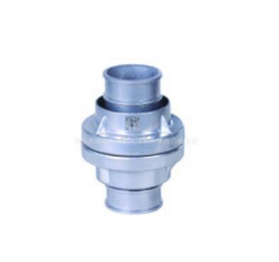 水力KD消防水带接扣 水带接口 消防器材批发
