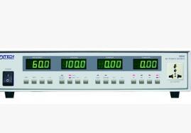 华仪6805/6810/6820/6830/6840线性交流电源