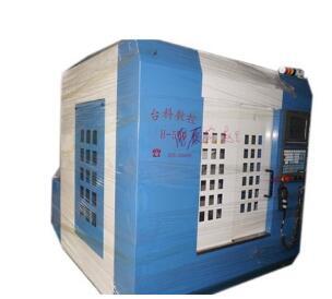 金属钣金加工量身定做 电脑锣外壳 东莞深圳钣金厂