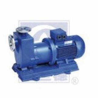 磁力泵 MZ磁力驱动自吸泵 磁力驱动泵 自吸泵 泵
