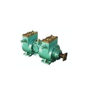 供应YPB型双联油泵
