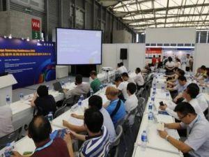 2017第十三届上海国际铸造压铸、锻造展览会即将开幕