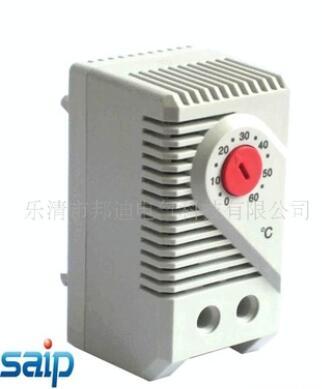 机柜温控器,防凝露温控器,除湿温控器,KTO01140.0-00,