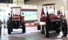 2016郑州(春季)农业机械及零部件展览会