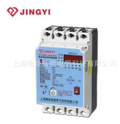 小型断路器 剩余电流动作断路器 重合闸-3系列智能重合闸断路器