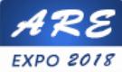 ARE-DTC 2018上海国际动力传动与控制技术展览会