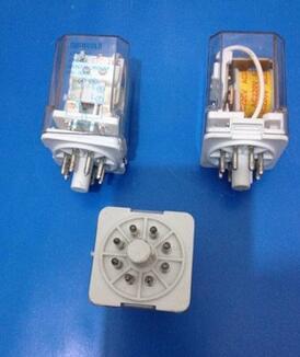 供应继电器JTX-2C