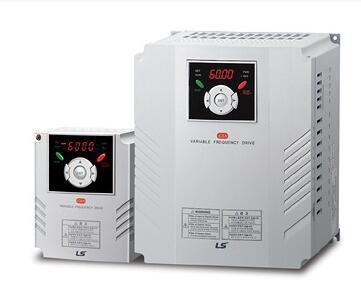 LS LG变频器SV004iG5A-1 SV008iG5A-1 SV015iG5A-1 SV004iG5A-2