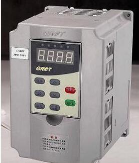 变频器ZVF9V-2.2KW/380V